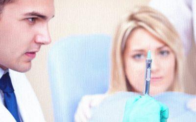 Anestesias